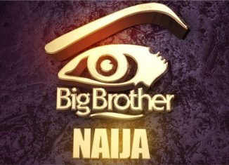Big Brother Naija, Payporte, Court