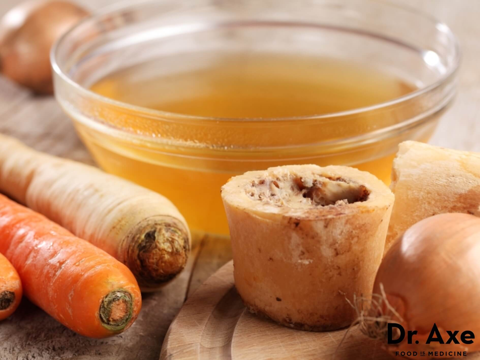 bone broth foods food
