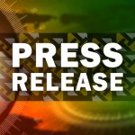 EEDC Oodua Press Statement Anambra