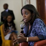 Adeosun, Minister, Finance, Saraki, Senate