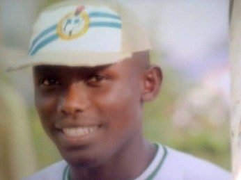 Igbo Heroes Day Massacre: Engineer Henry Ibebuike Enekwe remains missing believed to have been killed by Nigerian soldiers