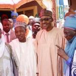 Northern Elders IGbos Buhari