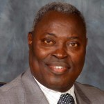 Williams Kumuyi, Deeper Life, Prophetic