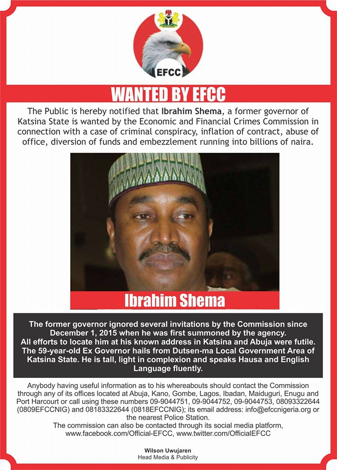ibrahim-shema-wanted