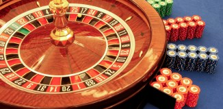 online gaming casinos casino gambling gaming roulette sports betting poker