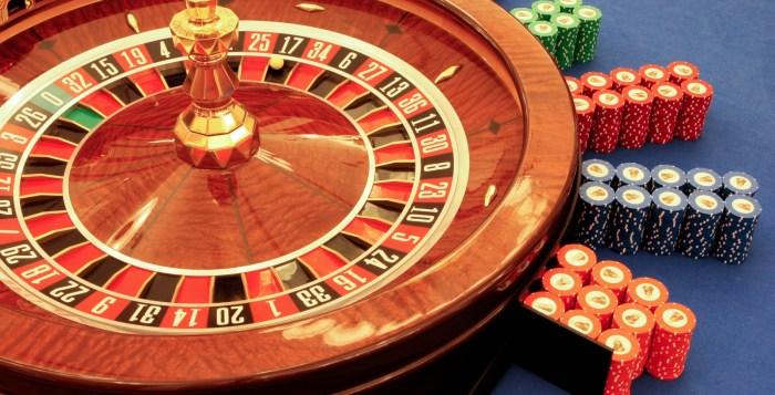 casinos casino gambling gaming roulette sports betting poker