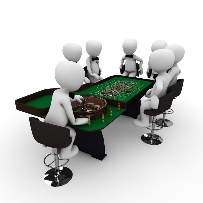 casino gambling gaming roulette sports betting poker