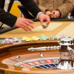 competition casino gambling gaming roulette sports betting