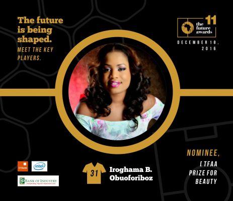tfaa-nominee-prize-for-beauty_iroghama