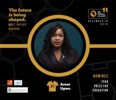 tfaa-nominee-prize-for-education_arese