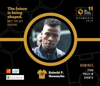 tfaa-nominee-prize-for-sports_kelechi