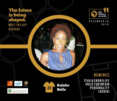 tfaa-nominees-for-on-air-personality-audio%5d
