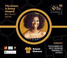 tfaa-nominees-for-on-air-personality-visual%5d_bolanle