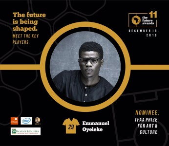 tfaa-nominees-prize-art-culture_emmanuel