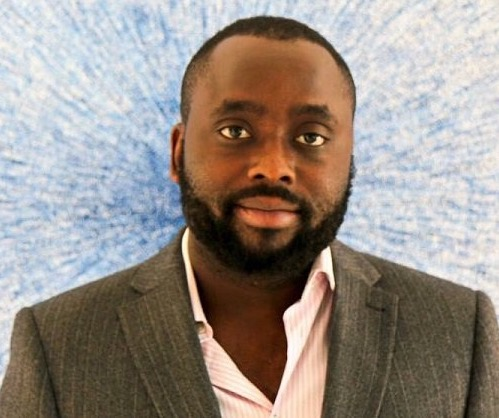 Chief Executive Officer, Snaphubr Investment Limited, Oluwaseun Babajide