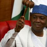 Senate, Lawmaker, Suspends, Legislative