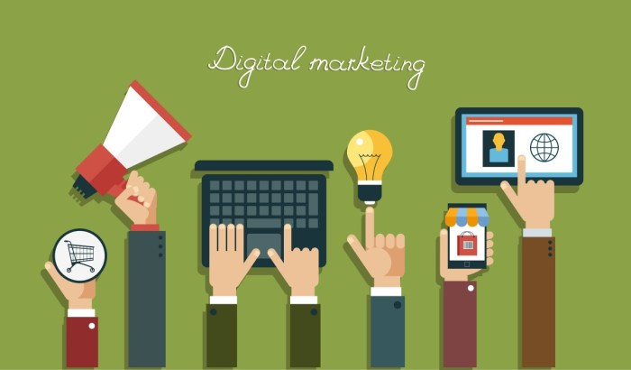 digital marketing digital marketing content marketing