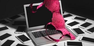 porn sex cyber sex