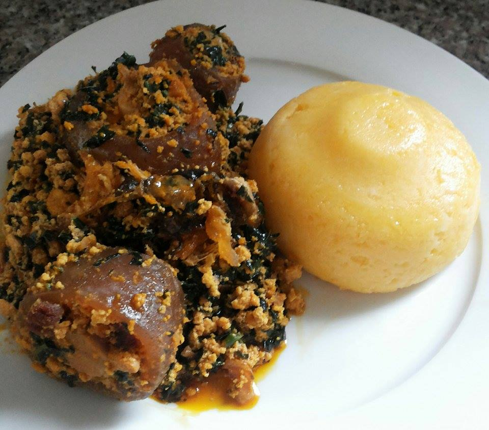 6 Hilarious Reasons Why Nigerians Eat Meat Last The Trent