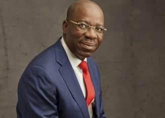 Edo, Herdsmen, Security, Operatives