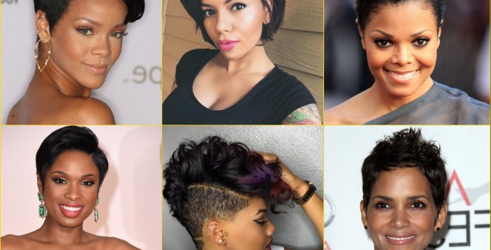Hair cuts hairstyles women the trent