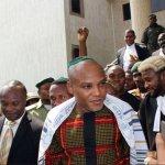 governors ohaneze Femi Fani-Kayode, Yoruba Pro Biafra agitators, Nnamdi Kanu Biafra IPOB Nigeria