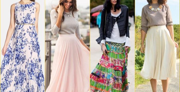 Stylish Dress IDeas Church The Trent