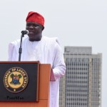 Ambode, Lagos, Government, Cattle, Herdsmen