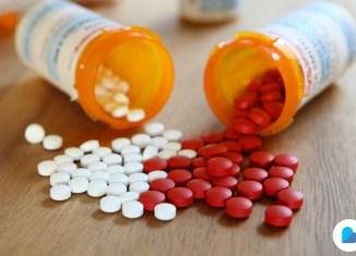 drugs hospital killers