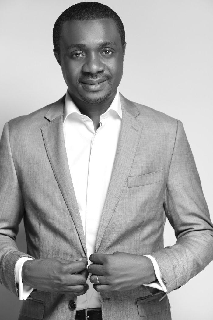 Nathaniel Bassey #HallelujahChallenge, Live Worship on Instagram, Instagram Live Worshippers, Nathaniel Bassey