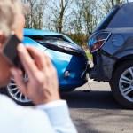 car insurance legal features things car accident car crash