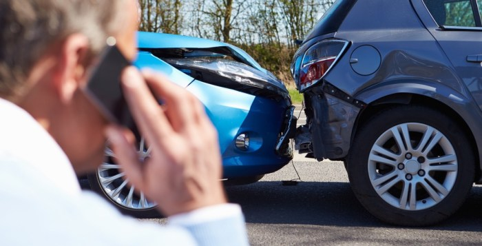 accident car insurance legal features things car accident car crash
