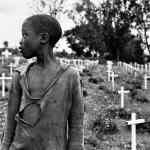Femi Fani-Kayode, HAte Speech Biafra Igbos Genocide The Trent