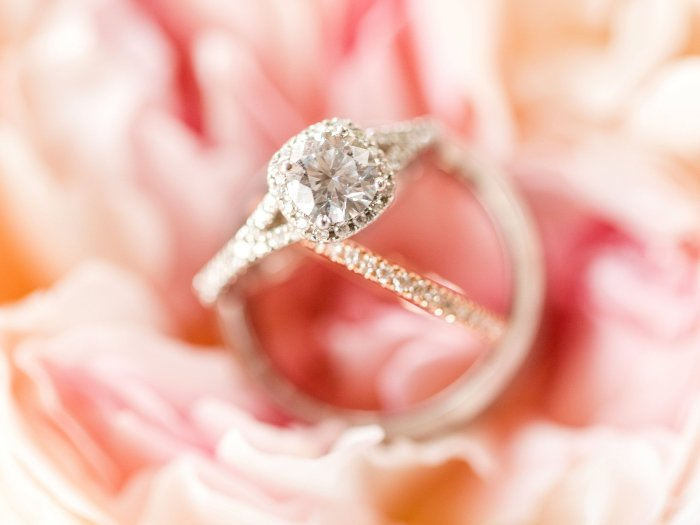diamonds online shopping