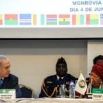 ECOWAS Immigration