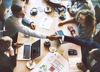 business your research of the best type of business structure for your company, you will find that there are several different types of corporations.