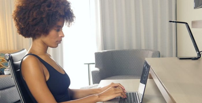 job tips forget essay laptop writing woman