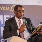 Mr. Emmanuel Aguma, the Attorney General of Rivers State