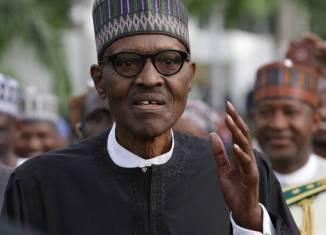 Femi Fani-Kayode Northern Nigeria, EFCC, Osinbajo, Egmont