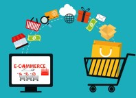 e-business, e-commerce business