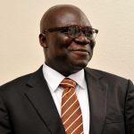 mohammed adoke, violence Buhari june 12 Reuben Abati, APC, Impending