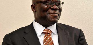 violence Buhari june 12 Reuben Abati, APC, Impending