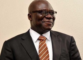 Buhari june 12 Reuben Abati, APC, Impending