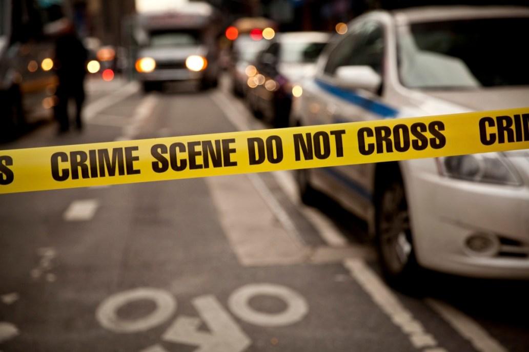 india crime scene muslim