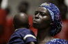 earth Boko haram mother and child nigeria-5dec16