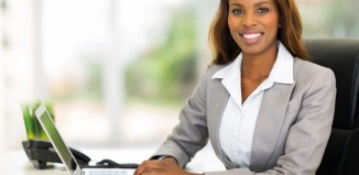 business money Startup funding business woman