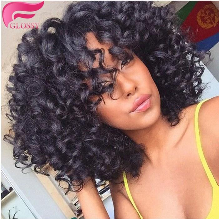 hair curly hair curly wand