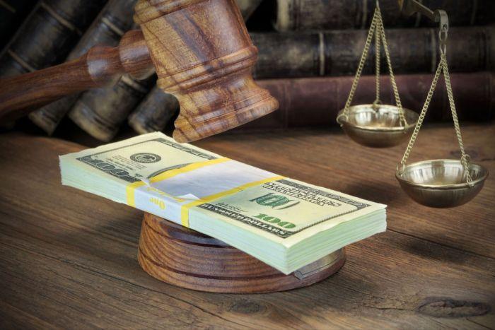 yerima IPOB corrupt judge corruption