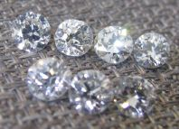 diamond diamonds