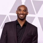 Basketball Legend, Kobe Bryant during his time playing for the Los Angeles Lakers | Getty Images